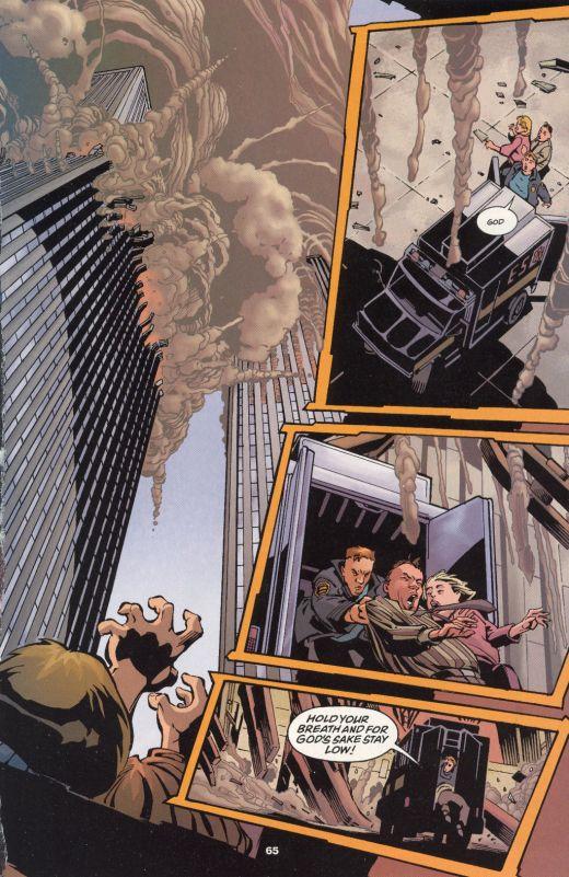 9-11-artists-respond