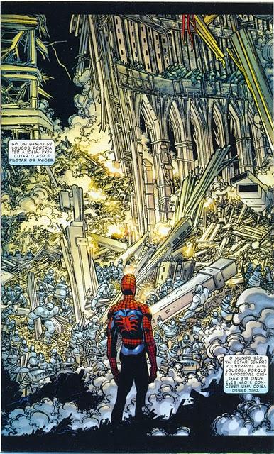 amazing-spider-man-36