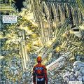 amazing-spider-man-36