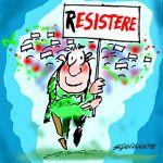 resistere-squillante