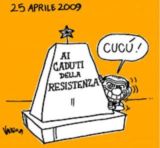 vauro2009
