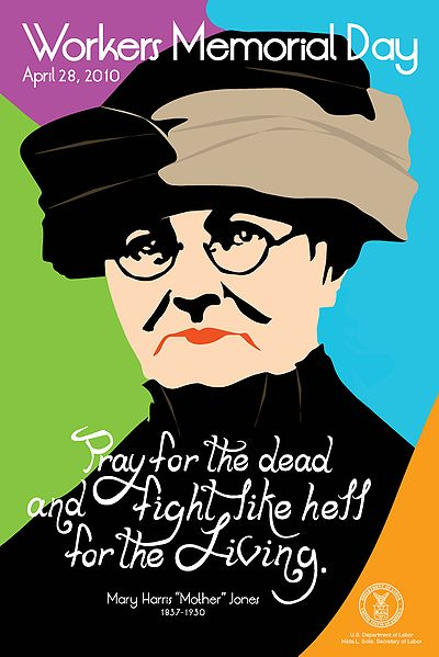 28pray-for-the-dead-and-fight-like-hell-for-the-living-mary-harris-mother-jones
