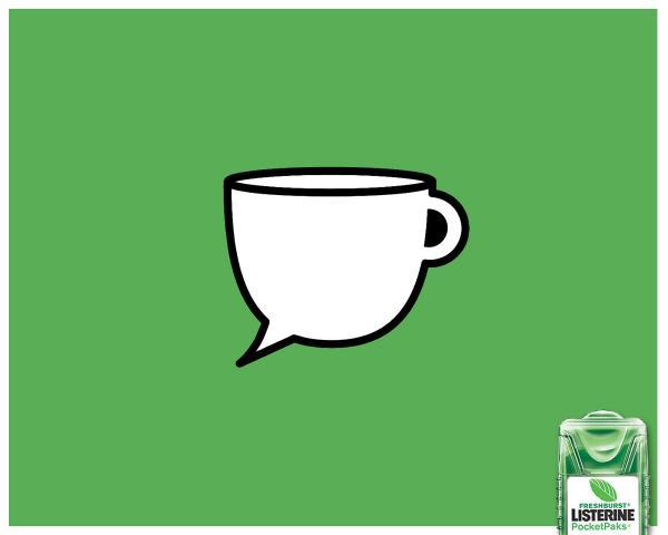adv-listerine-coffee