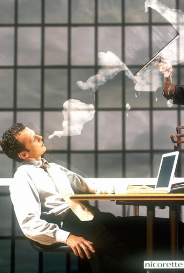adv-nicorette-stop-smoking