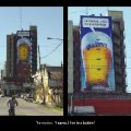 adv-quilmes-beer