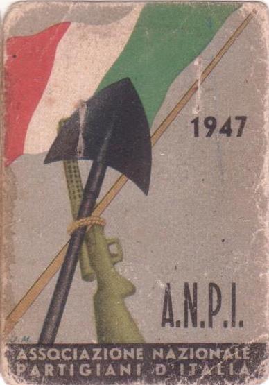 anpi-tessera-1947