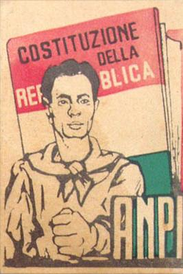 anpi-tessera-1950
