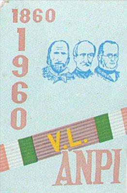 anpi-tessera-1960