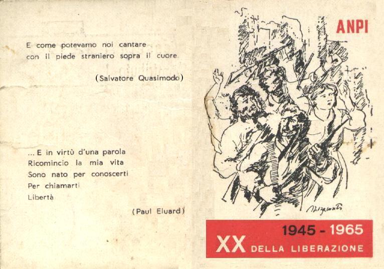 anpi-tessera-1965