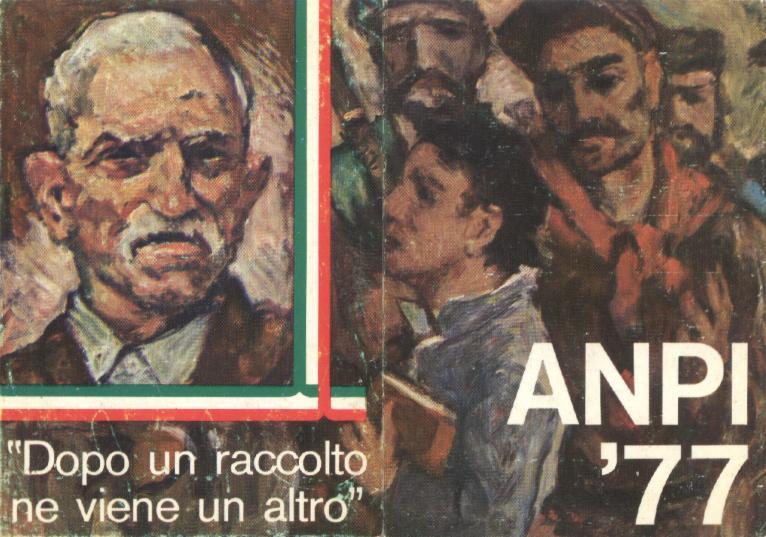 anpi-tessera-1977