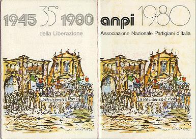 anpi-tessera-1980