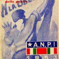 anpi-tessera-1953