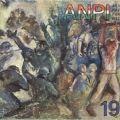 anpi-tessera-1974