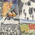 anpi-tessera-1978