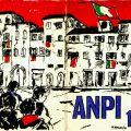 anpi-tessera-1979
