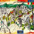anpi-tessera-1981