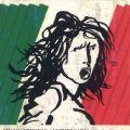 anpi-tessera-1994