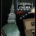 museo-cinema-03