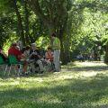 bonvi-parken