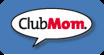 bubble-clubmom