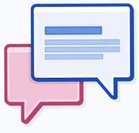 bubble-facebook-messages-icon
