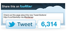 bubble-goodies_tweetbutton