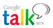 bubble-googletalk