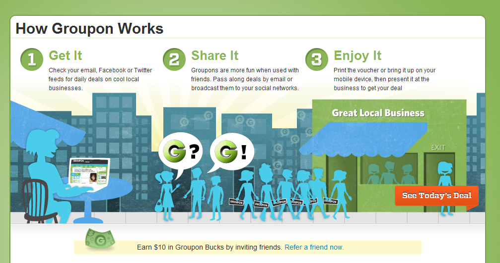 bubble-groupon-how-it-works1