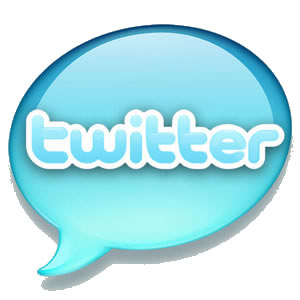bubble-twitter2