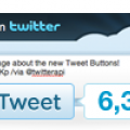 bubble-goodies_tweetbutton