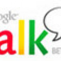 bubble-googletalk