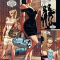 j-scott-campbell-per-hogan
