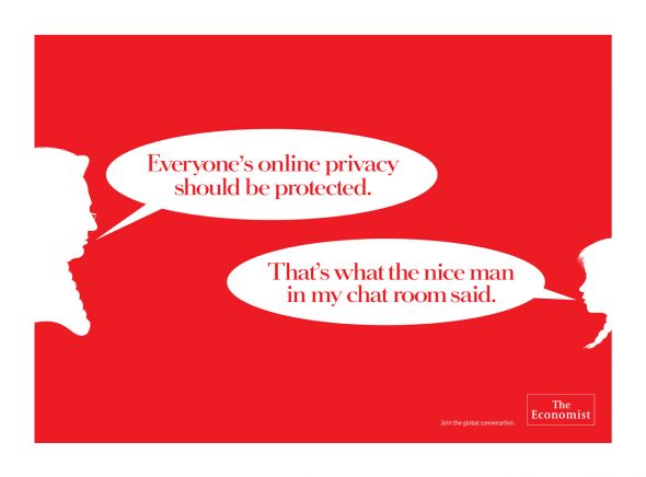 com-join-the-global-conversation-the-economist