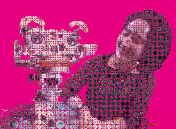 tsevis-kindersley-cynthia-breazeal-social-robotics