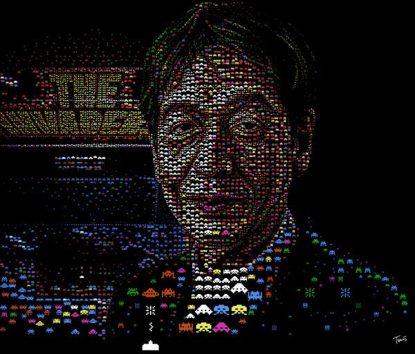 tsevis-kindersley-portrait-tomohiro-nishikado-videogame-developer