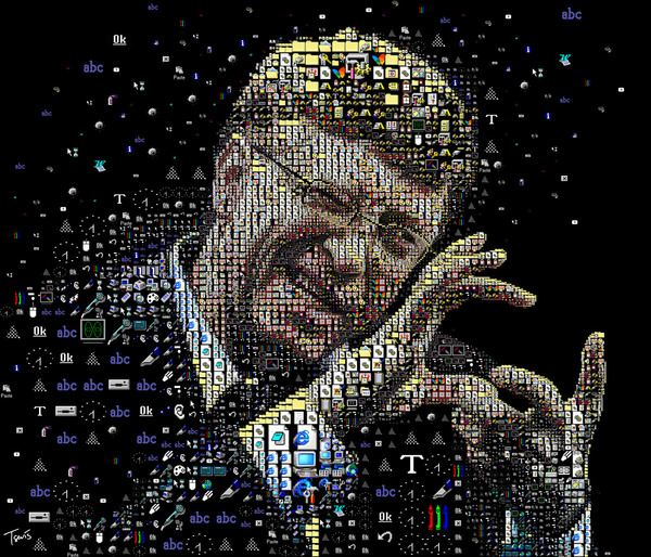 tsevis-kindersley-the-windows-portrait