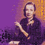 tsevis-kindersley-portrait-of-grace-hopper