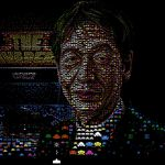 tsevis-kindersley-portrait-tomohiro-nishikado-videogame-developer
