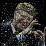 tsevis-kindersley-the-windows-portrait