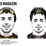 grafilu_larry-page-e-sergej-brin-google-founder
