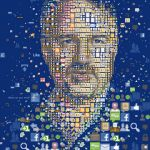 tsevis-david-fincher-regista-di-the-social-network