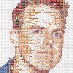 tsevis-john-nack-on-adobe-cs3