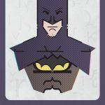 batman-sans-serif