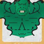 hulk-slab-serif