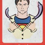 superman-serif