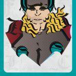 thor-blackletter