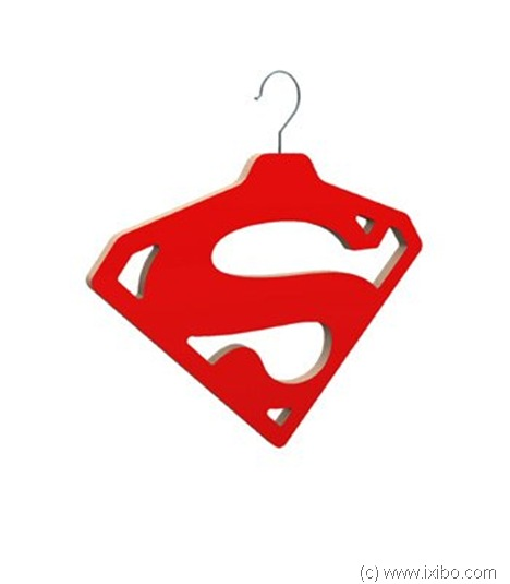 gadget-appendiabiti-superman