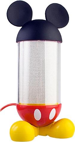 gadget-lampada-topolino