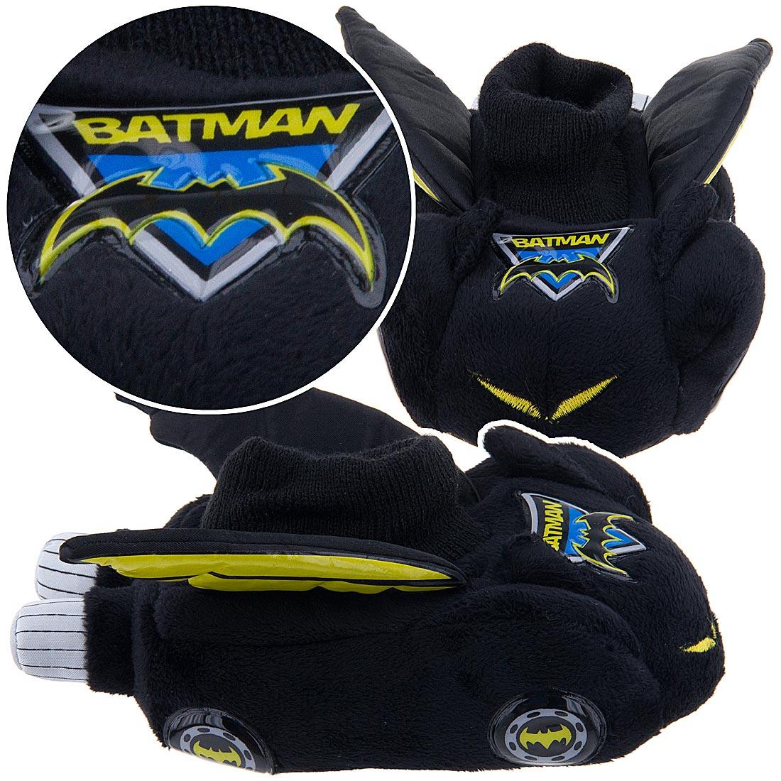 gadget-pantofole-batman