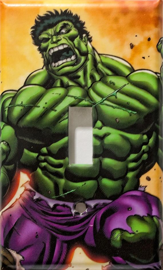gadget-placchetta-di-rivestimento-per-interruttori-hulk